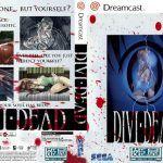 Divi Dead – Novela Visual – PC – Sin Censura – Mega