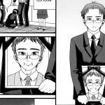 Rotten Genes – Manga – Mega – Mediafire