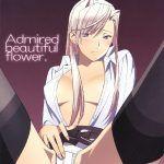 Admired beautiful flower – Manga – PDF – Mega – Mediafire