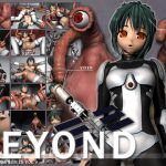 Beyond – HD Remaster – 3D – Mega – Mediafire